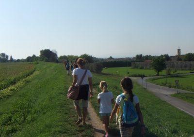 itinerario-escursione-trekking-piedi-pisa-bambin-asini-2-1024x576