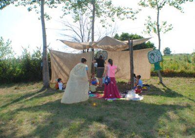laboratori-bambini-cascina-pisa-2015