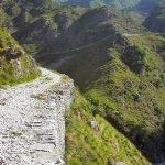 trekking tosco emiliano 2